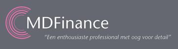 MDFinance
